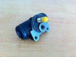 Цилиндр тормозной рабочий задний УАЗ (новый образец), фото 5