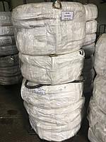Проволока нержавеющая (пищевая) AISI 304 3 мм