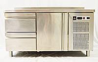 Холодильный стол Fagor MSP-150-2C б/у, фото 1