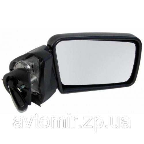 Зеркало заднего вида наружное ЗАЗ 1102,1103,Таврия,Славута большое правое