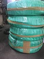 Проволока нержавеющая (пищевая) AISI 304 6 мм, фото 1