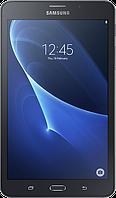Планшет Samsung Galaxy Tab A 7.0 SM-T285 LTE 8Gb Black