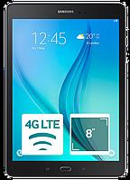 Планшет Samsung Galaxy Tab А 8.0 SM-T355 LTE 16Gb Smoky Titanium, фото 1