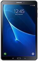 Планшет Samsung Galaxy Tab A 10.1 (2016) LTE SM-T585 Black, фото 1