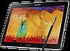 Планшет Samsung Galaxy Note 10.1 2014 Edition SM-P6010 3G 16Gb Black
