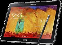 Планшет Samsung Galaxy Note 10.1 2014 Edition SM-P6010 3G 16Gb Black, фото 1