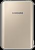 Мобильная батарея Samsung EB-PA300UFRGRU Rose Gold