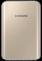 Мобильная батарея Samsung EB-PA300UFRGRU Rose Gold, фото 1
