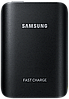 Мобильная батарея Samsung Fast Charging EB-PG930BBRGRU Black