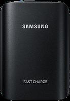 Мобильная батарея Samsung Fast Charging EB-PG930BBRGRU Black, фото 1