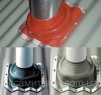 Кровельный проход 150-300мм Dektite Premium (Master Flash) для металлических и битумных крыш, фото 1