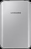 Мобильная батарея Samsung EB-PA300USRGRU Silver