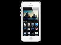 Смартфон Apple iPhone 5 64gb White