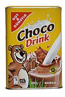 Шоколадный напиток Choco Drink 800гр