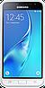 Смартфон Samsung Galaxy J3 SM-J320H White
