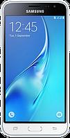Смартфон Samsung Galaxy J3 SM-J320H White, фото 1