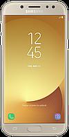 Смартфон Samsung Galaxy J5 (2017) J530F Gold, фото 1