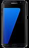 Смартфон Samsung Galaxy S7 Edge G935 Black