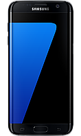 Смартфон Samsung Galaxy S7 Edge G935 Black, фото 1