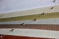 Ткань для тюли и гардин Giorno, фото 1