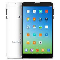 """Производительный планшет Teclast X70 7"""" 0,5Gb/4Gb. Хорошее качество. Доступная цена. Дешево. Код: КГ1516"""