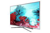 Телевизор Samsung UE40K5672 (PQI 400Гц, Full HD, Smart, Wi-Fi, DVB-T2/S2), фото 2