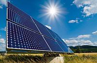 Установка сонячних батарей: 6 факторів, які варто врахувати