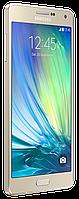 Смартфон Samsung Galaxy A7 SM-A700H Gold
