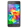 Смартфон Samsung Galaxy Grand Prime VE G531 Gray