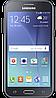 Смартфон Samsung Galaxy J2 SM-J200 Black