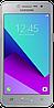 Смартфон Samsung Galaxy J2 Prime SM-G532 Silver