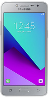Смартфон Samsung Galaxy J2 Prime SM-G532 Silver, фото 1