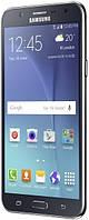 Смартфон Samsung Galaxy J7 SM-J700 Black, фото 1