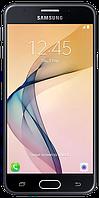 Смартфон Samsung Galaxy J5 Prime SM-G570 Black, фото 1