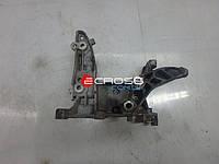Кронштейн крепления генератора Citroen Berlingo, Peugeot Partner B9 2008- 9684613880
