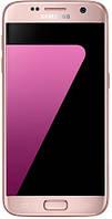 Смартфон Samsung Galaxy S7 Flat G930 Pink Gold