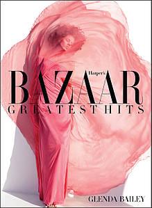 Harper's Bazaar Greatest Hits.