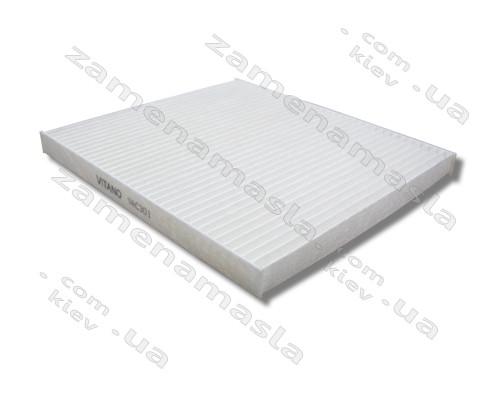 Vitano VAC301- фильтр салона (аналог sa-1270)