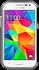 Смартфон Samsung Galaxy Core Prime VE G361 White
