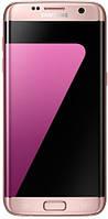 Смартфон Samsung Galaxy S7 Edge G935 Pink Gold