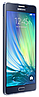 Смартфон Samsung Galaxy A7 SM-A700H Black