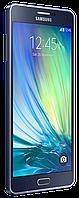 Смартфон Samsung Galaxy A7 SM-A700H Black, фото 1