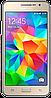 Смартфон Samsung Galaxy Grand Prime VE G531 Gold