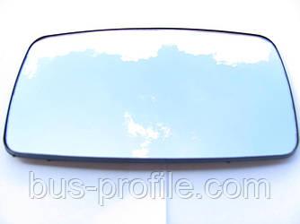 Вставка дзеркала в рамці (права) на MB Sprinter, VW LT 1996-2006 — Autotechteile — ATT8107