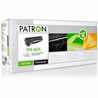 Картридж PATRON для HP LJP1102/M1132/1212nf (EXTRA) (PN-85AR)
