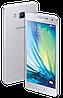 Смартфон Samsung Galaxy A5 SM-A500H Silver
