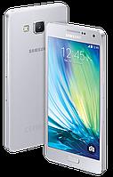 Смартфон Samsung Galaxy A5 SM-A500H Silver, фото 1
