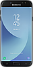 Смартфон Samsung Galaxy J7 (2017) J730F Black