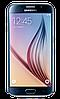Смартфон Samsung Galaxy S6 SM-G920F 32GB Black