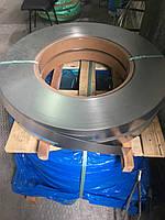 Лента нержавеющая мягкая AR 200 ( 08Х18Н3)  0.8х180мм